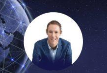 Nick Jonsson, EGN, Singapore, Peer Network, C-suite, Author