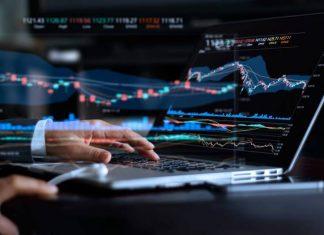 market experts, financial market, digital transformation, Exchange 4.0