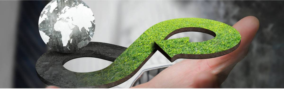 CircularElectronicsDay, Circular Electronics Day, Sustainability, Circular Economy, Event, Initiative, Innovation