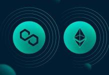 Polygon Grants Hackathon, Hackathon, Polygon, ETH