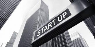 Tech For Good, Tech4Good, Startups, Tech startups,