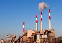 China, Carbon Emission, carbon balance of trade