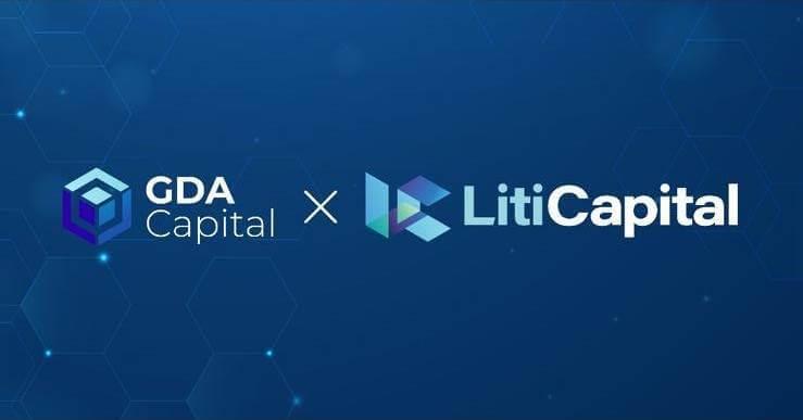 Liti Capital, LITI, wLITI, LITI token, GDA Capital, Liti Capital Strategic Investment, Litigation Financing, Private Equity