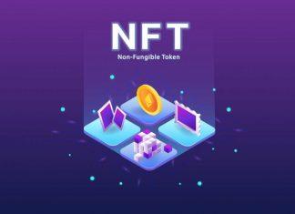 NFT, NFTs, NFTs in multiple industries