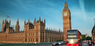 SMEs, UK, Climate Change, COP26 summit