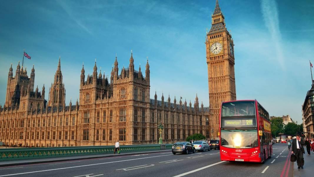 SMEs, UK, Climate Change, COP26 summit, IW Capital, economy